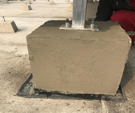 有必要添加混凝土抗渗防裂剂吗 汇总防裂