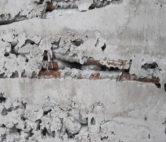 如何挑选水泥地面起砂处理剂