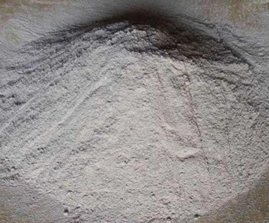 如何挑选优质混凝土外加剂