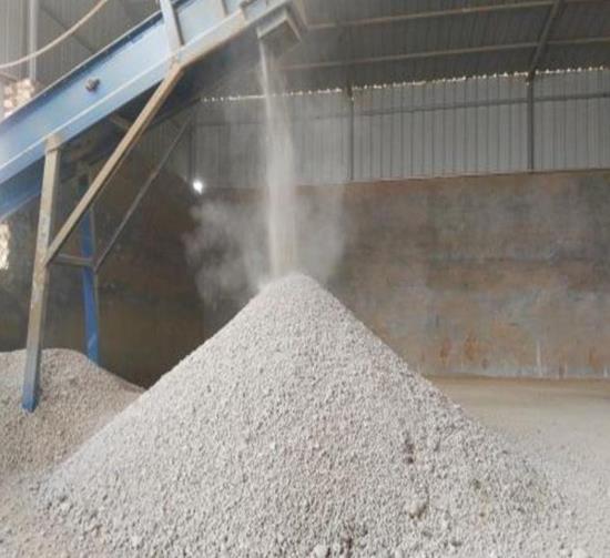 如何解决水泥与外加剂不容问题
