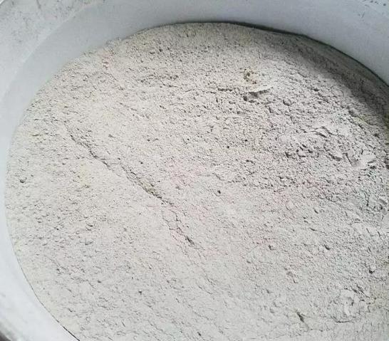 如何给混凝土选择好的外加剂