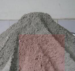 速凝剂的什么性能对混凝土作用大 总结如