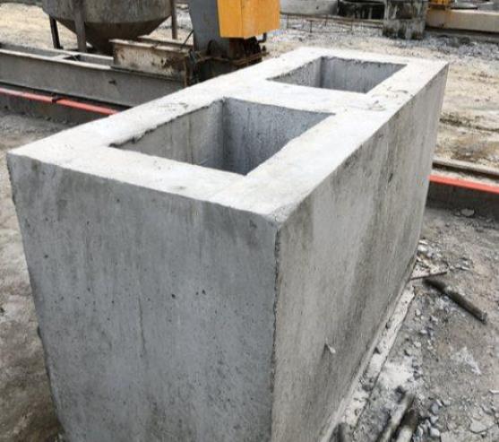 钢筋混凝土桥梁如何加固维修
