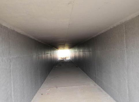 提高混凝土的耐久性的方法