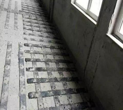 如何使用粘钢胶可以延长寿命