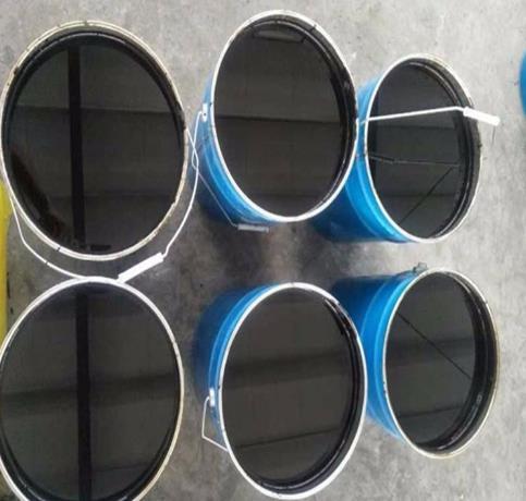 如何提高环氧涂料防腐性能