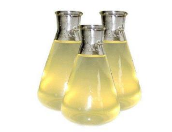 核心的四种混凝土减水剂 总结避免减水剂