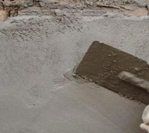 为什么抹面砂浆会开裂 总结干粉砂浆的组