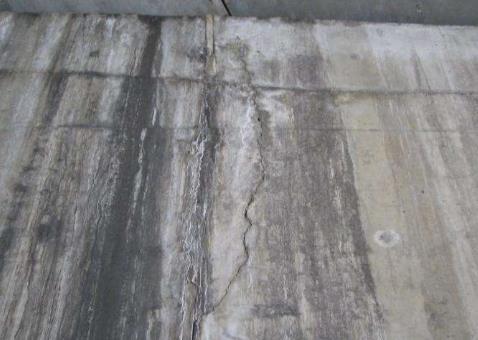 墙体掉粉如何处理 探讨墙面发霉应该采取