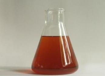 如何正确使用养护剂 探讨聚合物作为改性