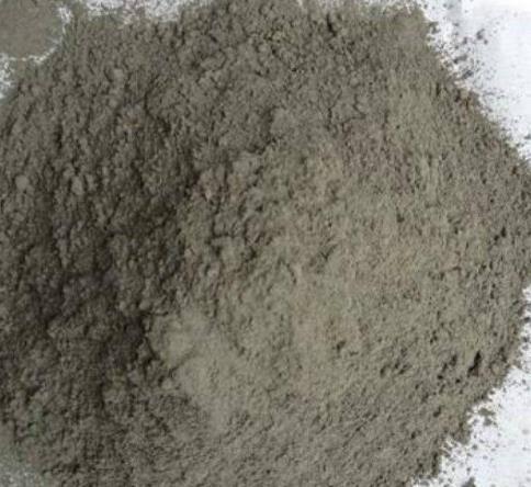 混泥土膨胀剂关键功能