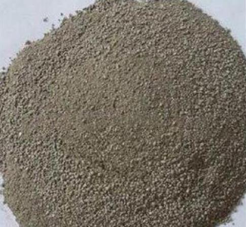 如何划分砂浆强度等级