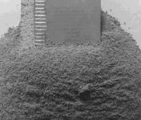 抗裂改性水泥砂浆产品性能
