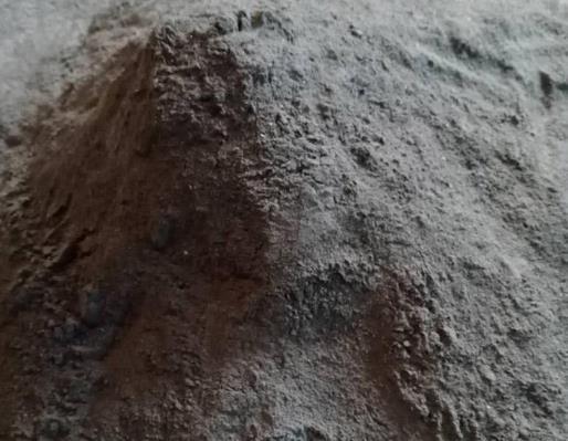 聚合物砂浆类型和功效