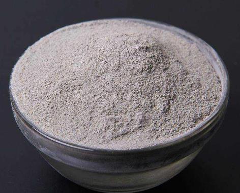 聚合物砂浆的使用