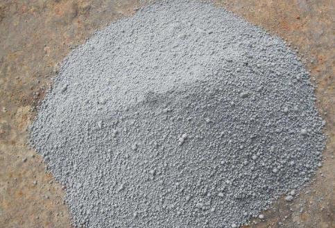 如何正确使用混凝土防冻剂