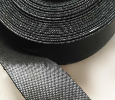 灌缝胶和贴缝带各自特点优势