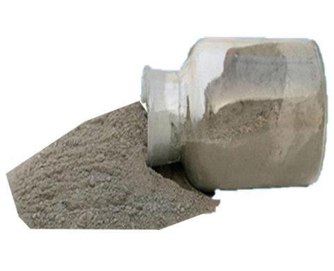 混凝土防冻剂防冻机理