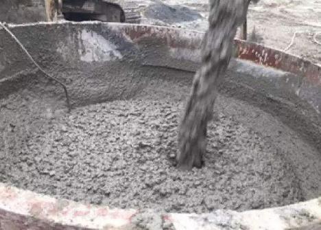 如何提升混凝土养护质量