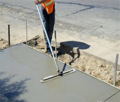 灌浆砂浆施工时会出现那些问题