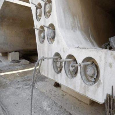 环氧灌浆料施工过程应该注意什么 简述环