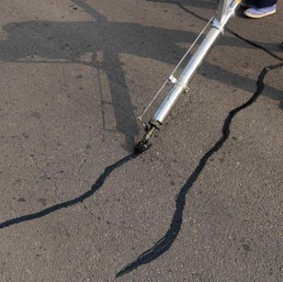 灌缝胶施工后为什么会脱落 简述灌缝胶施