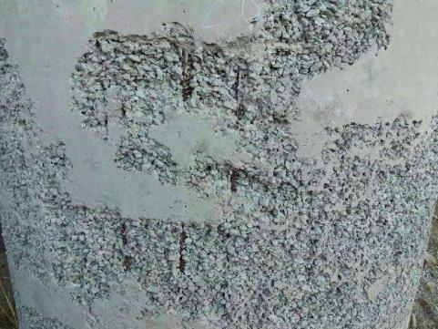 灌浆料的组成成分有哪些 揭露灌浆料的