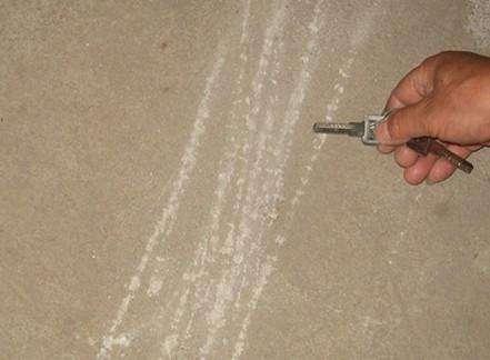 混凝土增强剂的适用范围