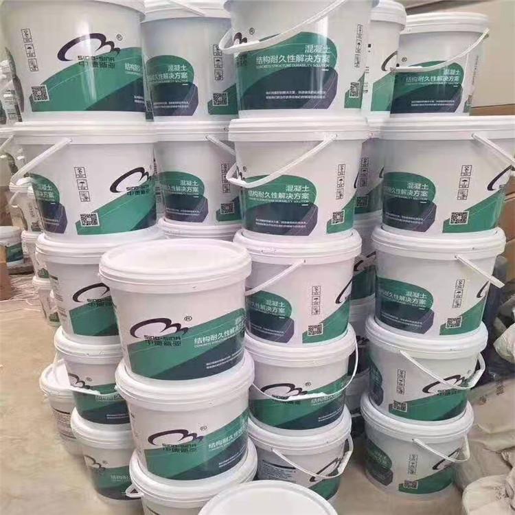 混凝土减胶剂冬季施工要点