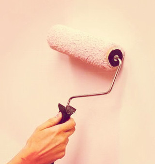什么是界面剂 汇总刷涂与墙固的差别有什