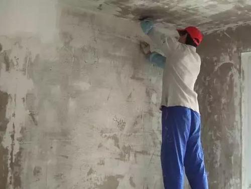 如何正确应用混凝土界面剂 简述混凝土界