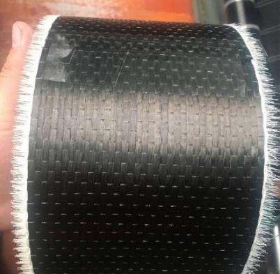 碳纤维布加固如何进行实施步骤 分享碳纤