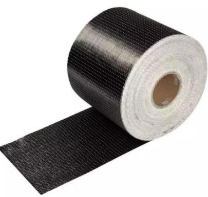 碳纤维布加固施工需要注意哪些细节方面