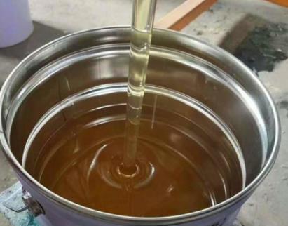 环氧树脂固化剂有哪些性能优势