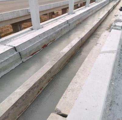 环氧砂浆和环氧胶泥有什么区别 揭露环氧