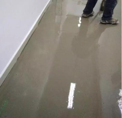 混凝土界面剂有哪些种类 分享混凝土界面