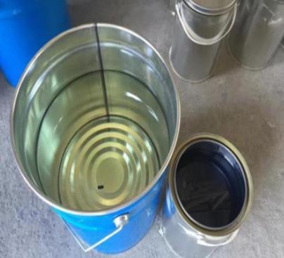 环氧树脂固化剂应该从那几方面进行选择