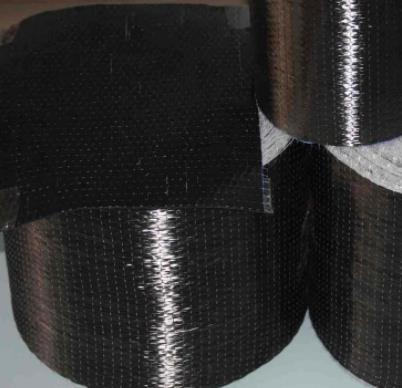 怎样区分碳纤维布质量的好坏
