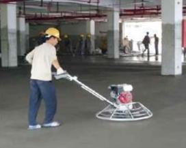 提高混凝土质量的三大方法