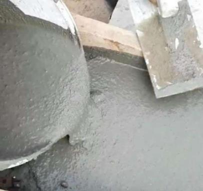 轨道胶泥的产品优势有哪些