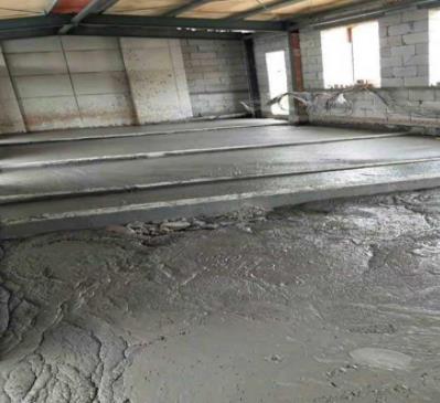 双快水泥一般用于哪些地方呢