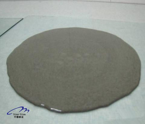 灌浆料配合比的特点 揭秘灌浆料适配的要