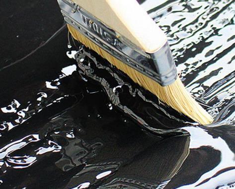 防水涂料有哪些性能特点 汇总防水涂料的