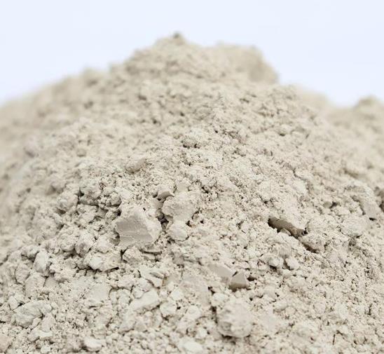 高延性混凝土的性能有哪些
