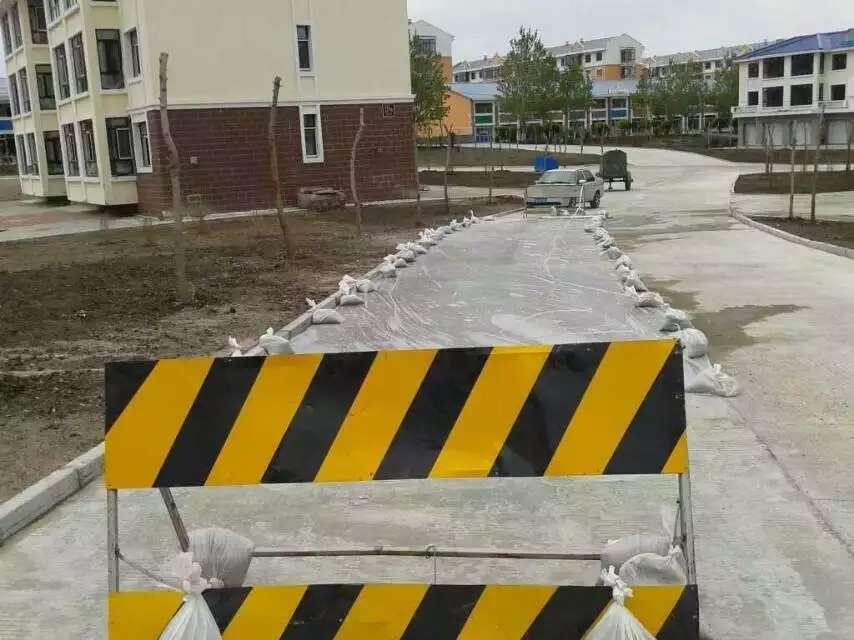 提升混凝土抗渗性能的要点 汇总提升混凝