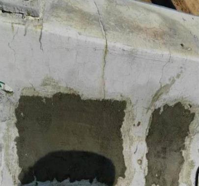 环氧树脂砂浆优势有哪些