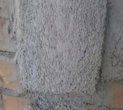 环氧砂浆与普通砂浆区别有哪些 剖析环氧