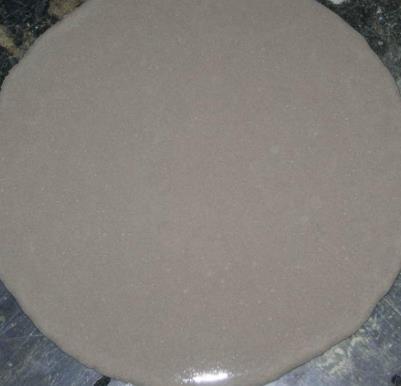 环氧砂浆与普通砂浆区别有哪些