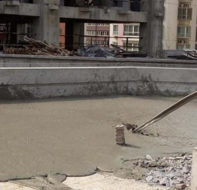 双快水泥是什么