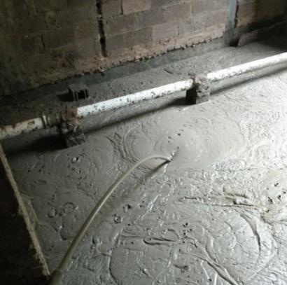 双快水泥是什么 分享双快水泥和普通水泥